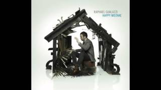 Raphael Gualazzi -  Don't Call My Name
