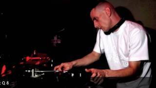 DJ Hazard - Evac Q 8