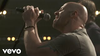 Daughtry - Renegade (Clear Channel iHeart 2012)