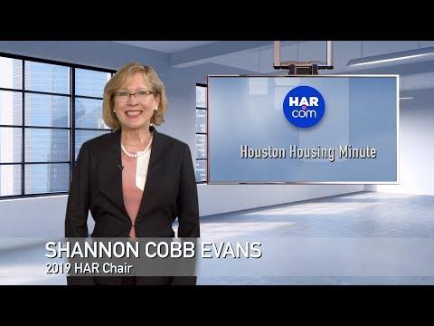 Newsroom - HAR com