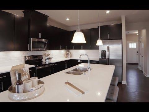 Roxbury | Ryan Homes