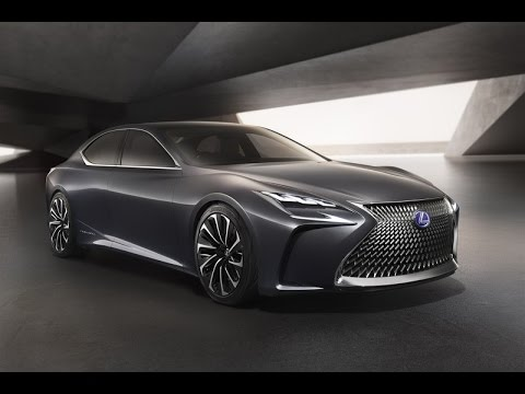 2018 lexus is. simple lexus 2018 lexus is inside lexus is 3
