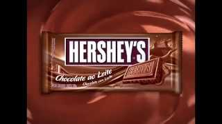 """hershey's 