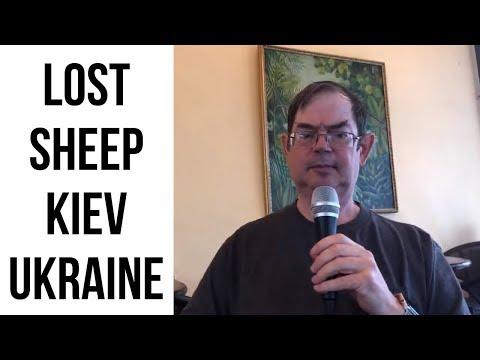 dating scams in ukraine