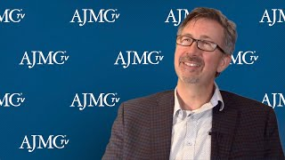 Dr John Frownfelter on Collecting Health Data