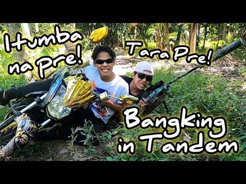 Download Itumba na pre | Gahi ta!!