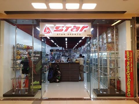 Brief Tour of instock items at GreattoysOnline com Festival Super Mall  branch (May 28 2017)
