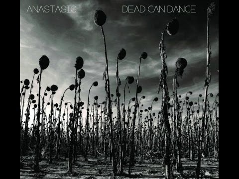 Dead Can Dance - Opium Subtitulos Ingles Español