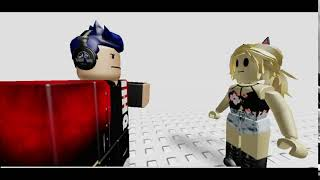 Asdf Movie 10: assassinatos infantis (um teste de stop-motion Roblox)