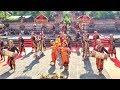 """Download Video JUARA 2 BALEGANJUR  """"Biying Brahma"""" , Lomba Baleganjur Kokar 2018"""