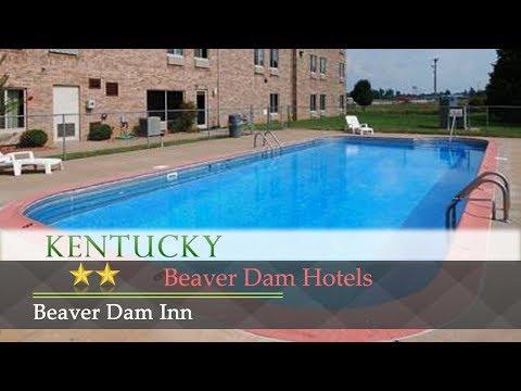 Beaver Dam Inn - Beaver Dam Hotels, Kentucky