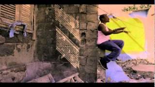 FREDY MASSAMBA Album Ethnophony