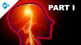 Was ist Epilepsie und wie äußert sich die Erkrankung