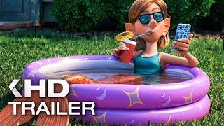 ONWARD Trailer German Deutsch (2020)