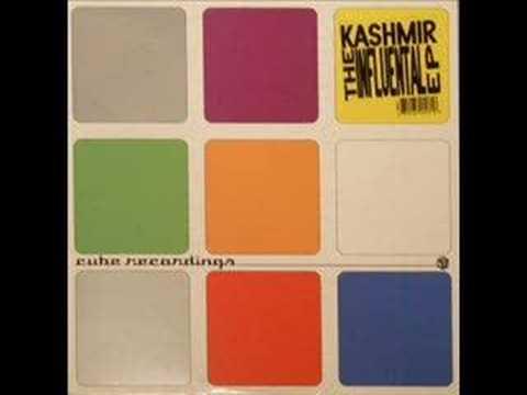 Kashmir - Muzak
