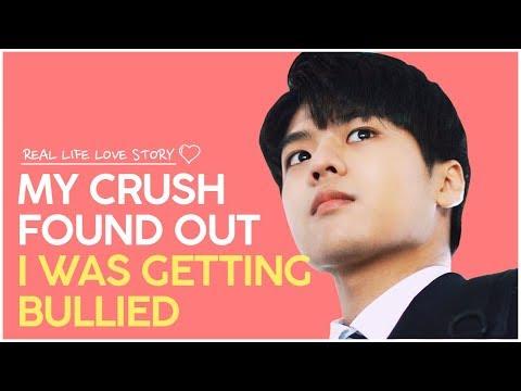 My crush found out I was getting bullied / Season 2, Ep. 4 ENG SUB • dingo kdrama