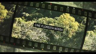 Ponto de Cultura Cine Floresta Nossa - Asbrinc | Institucional