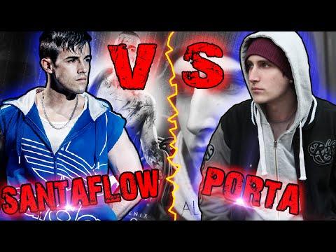 porta-vs-santaflow---rap-vs-rap-#1-(2015)