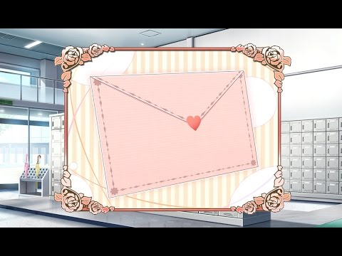 Danow Plays PE: Ep. 31 ► Love-u Letter