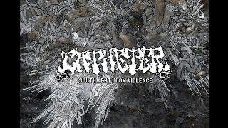 Catheter - Southwest Doom Violence - 2012 [FULL ALBUM]