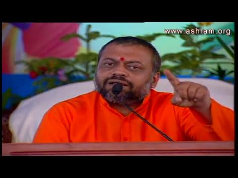 Bhagwan Ke Hi Roop Hain ye Mata aur Pita | Sri Sureshanandji Bhajan | Matru Pitru Pujan DIvas Bhajan