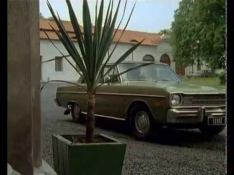 Na dvoře je kůň,šéfe ( Československo, 1988, 72 min ) CELÝ FILM