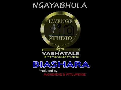 Download NGAYABHULA - BIASHARA done by Lwenge Studio