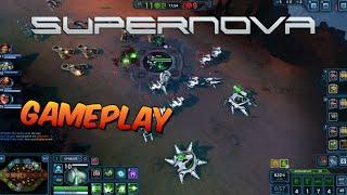 SuperNova | Gameplay/Lets play