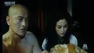 抗日战争 【黑色闪电】1992年 中国经典怀旧电影