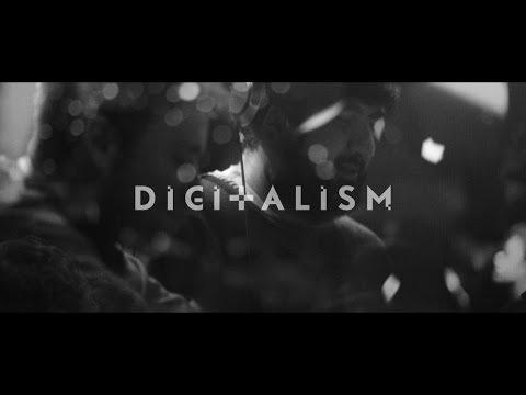 Digitalism North American Tour Snapshot [2014]