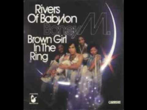 History of Music - 1978