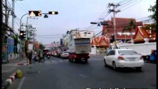 crazy-thai-drivers-fail-at-stopping-for-red-lights-insane-video