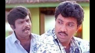 Video Vazhkai Chakkaram Super Hit Comedy Sence | Sathyaraj,Gouthami,Goundamani | Mani Vannan download MP3, 3GP, MP4, WEBM, AVI, FLV Juli 2018