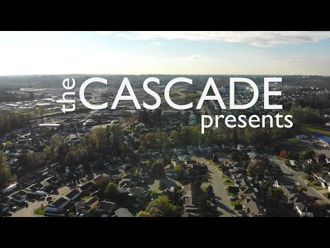 The Cascade | Abbotsford's Mayoral Candidates on Public Transportation | 2018 Municipal Elections