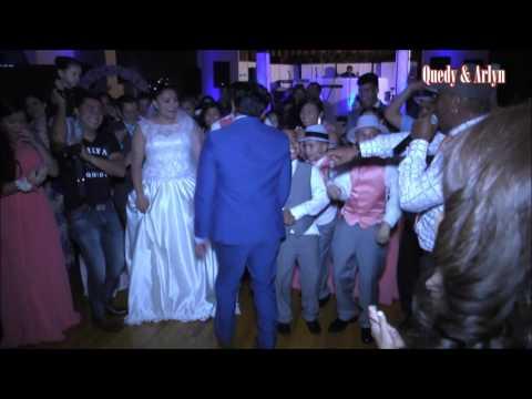 LONG ISLAND WEDDING 5