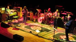 Phil Lesh and Friends~ DIRE WOLF ~ 7/24/13 FULL SONG
