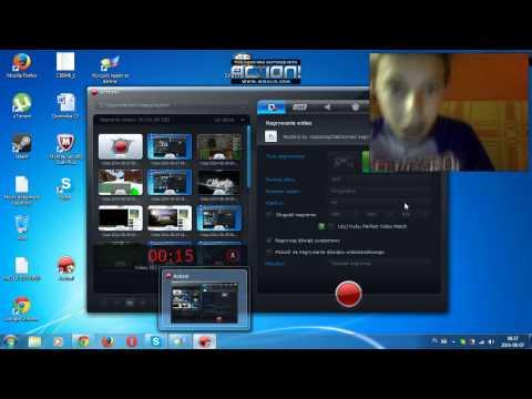 HEJTY 1#-Kanał Trolek Games O DetrewoltPL