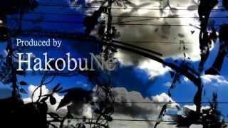 HakobuNe / sky in the bird cages feat. 武富士アコム,文鳥,AO,野崎りこん,リヒト