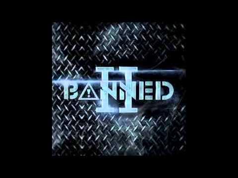 Flosstradamus - Banned 2 (Full Album)