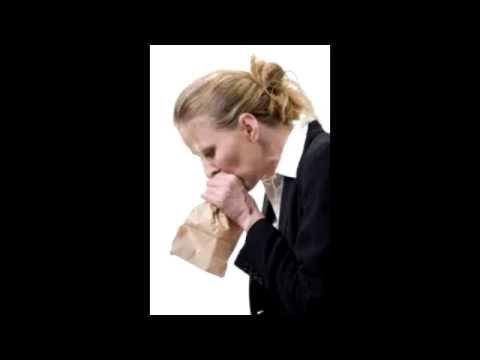 Remedios caseros para la hiperventilacion