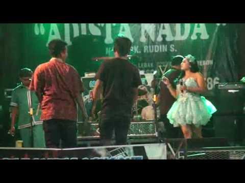 Dien'z Pro ~ Dewi Denok ~ Kesandung Cinta
