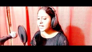 sapan sundri studio making mridula ghosh tanuj mishra new sambalpuri song 2018