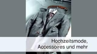 Maßbekleidung - Heidenheim an der Brenz Konzept Maßbekleidung