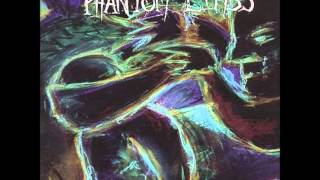 Watch Phantom Limbs Piss On Them Lightly video