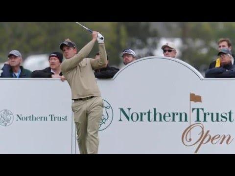 Northern Trust Shifts Title Sponsorship | GOLF.com