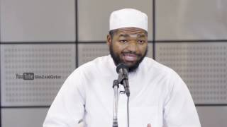 Science of Qur'an | Lesson 2 | Compilation with the Prophet | Sh.Abdul Aziz Shakir