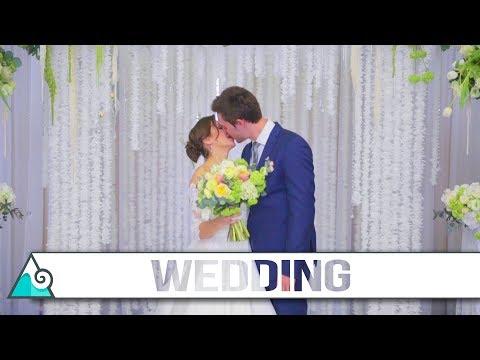 Свадьба Константина и Екатерины | Wedding Konstantin & Ekaterina