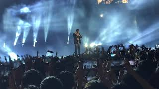 Lạc Trôi- Sơn Tùng MTP live Countdown 2020 Nguyễn Huệ