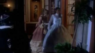 Manuel   y Matilde  2