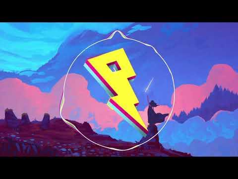 Seven Lions - Senseless (Nurko Remix) [ft.Tyler Graves]